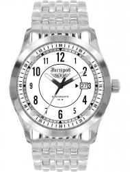 Наручные часы Нестеров H0959F02-75A