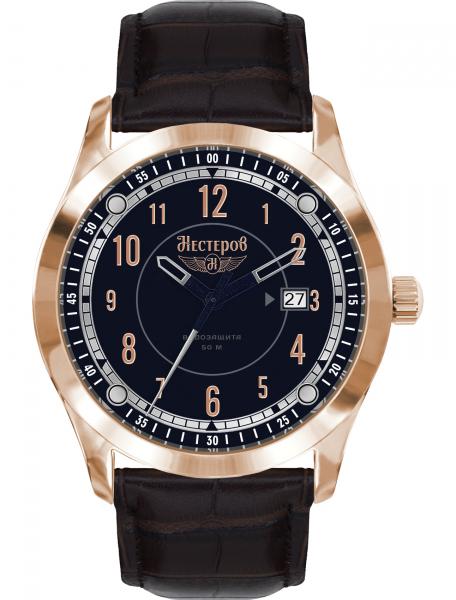 Наручные часы Нестеров H0959F52-15B