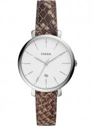 Наручные часы Fossil ES4631
