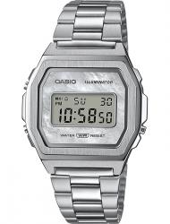 Наручные часы Casio A1000D-7EF