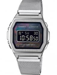 Наручные часы Casio A1000M-1BEF