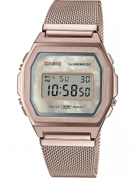 Наручные часы Casio A1000MCG-9EF