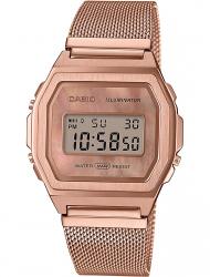 Наручные часы Casio A1000MPG-9EF