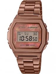 Наручные часы Casio A1000RG-5EF