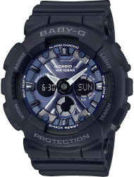 Наручные часы Casio BA-130-1A2ER