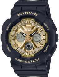 Наручные часы Casio BA-130-1A3ER