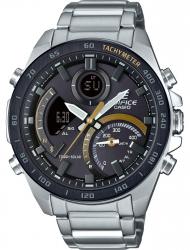 Наручные часы Casio ECB-900DB-1CER