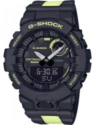 Наручные часы Casio GBA-800LU-1A1ER