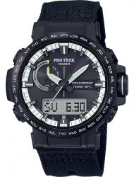 Наручные часы Casio PRW-60YBM-1AER