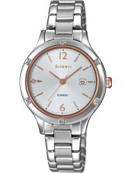 Наручные часы Casio SHE-4533D-7AUER
