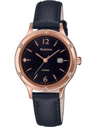 Наручные часы Casio SHE-4533PGL-1AUER