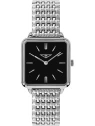 Наручные часы 33 ELEMENT 331909