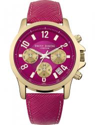 Наручные часы Daisy Dixon DD002PG