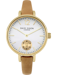 Наручные часы Daisy Dixon DD026EG