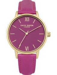 Наручные часы Daisy Dixon DD029P