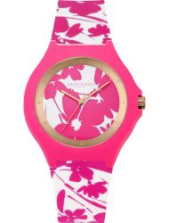 Наручные часы Daisy Dixon DD040WP