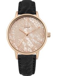 Наручные часы Daisy Dixon DD051BRG
