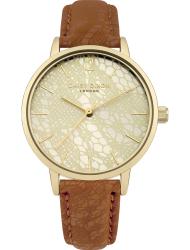 Наручные часы Daisy Dixon DD051TG