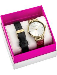 Наручные часы Daisy Dixon DD052GB