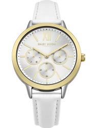 Наручные часы Daisy Dixon DD055WSG