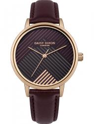 Наручные часы Daisy Dixon DD056VRG