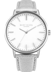 Наручные часы Daisy Dixon DD061SS