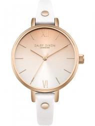 Наручные часы Daisy Dixon DD062WRG