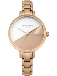 Наручные часы Daisy Dixon DD065RGM