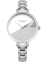 Наручные часы Daisy Dixon DD065SM