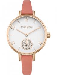 Наручные часы Daisy Dixon DD075ORG