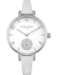 Наручные часы Daisy Dixon DD075WS