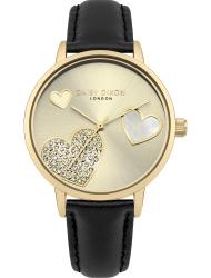 Наручные часы Daisy Dixon DD076BG