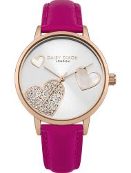 Наручные часы Daisy Dixon DD076PRG