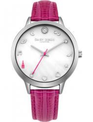 Наручные часы Daisy Dixon DD078PS