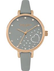 Наручные часы Daisy Dixon DD083ERG