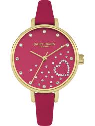 Наручные часы Daisy Dixon DD083PG