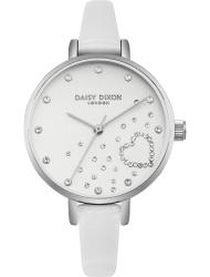 Наручные часы Daisy Dixon DD083WS