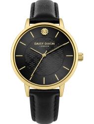 Наручные часы Daisy Dixon DD085BG