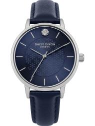 Наручные часы Daisy Dixon DD085US