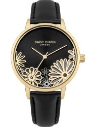 Наручные часы Daisy Dixon DD087BG