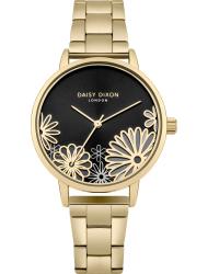 Наручные часы Daisy Dixon DD087BGM