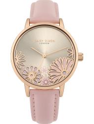 Наручные часы Daisy Dixon DD087CRG