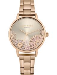 Наручные часы Daisy Dixon DD087RGM