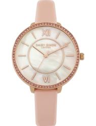 Наручные часы Daisy Dixon DD088PRG