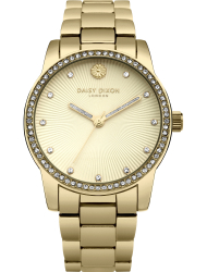 Наручные часы Daisy Dixon DD089GM