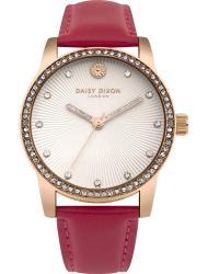 Наручные часы Daisy Dixon DD089PRG