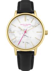 Наручные часы Daisy Dixon DD095BG