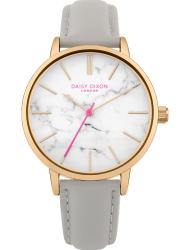 Наручные часы Daisy Dixon DD095ERG