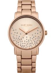 Наручные часы Daisy Dixon DD053RGM
