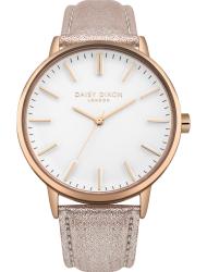 Наручные часы Daisy Dixon DD061CRG